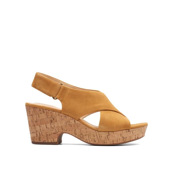 33329efd8cc Maritsa lara suede sandals