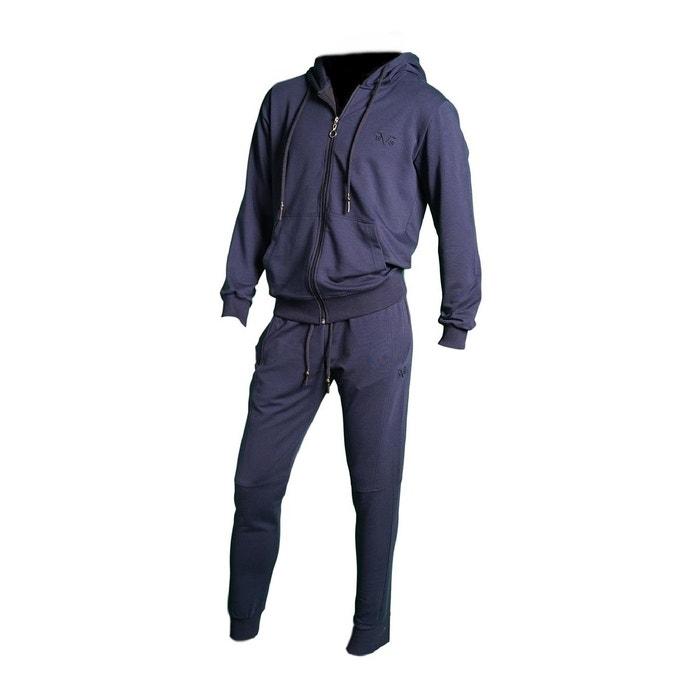 4cf241c090d9f Ensemble survêtement homme bosa jogging sport Versace 19.69