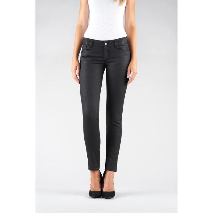 afbeelding Skinny jeans LE TEMPS DES CERISES