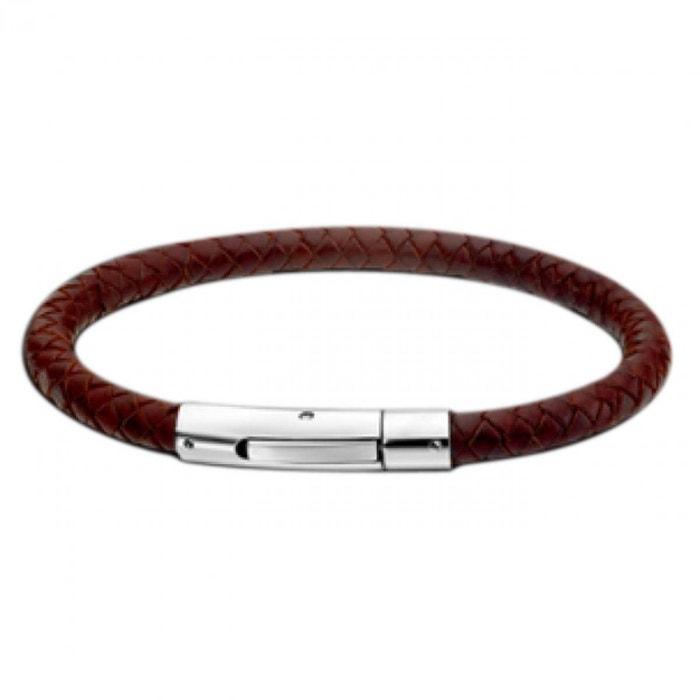 Réduction Très Pas Cher Réduction De Nouveaux Styles Bracelet homme ls1119 kZad29NW