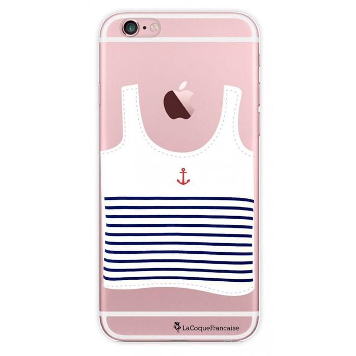 la coque francaise iphone 6