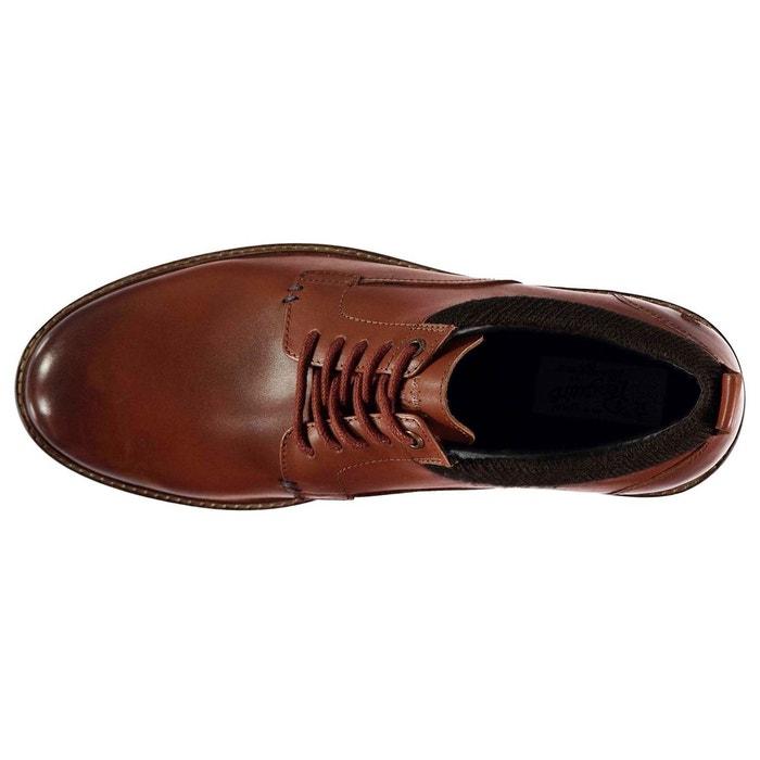 Chaussures habillées à lacets Original Penguin