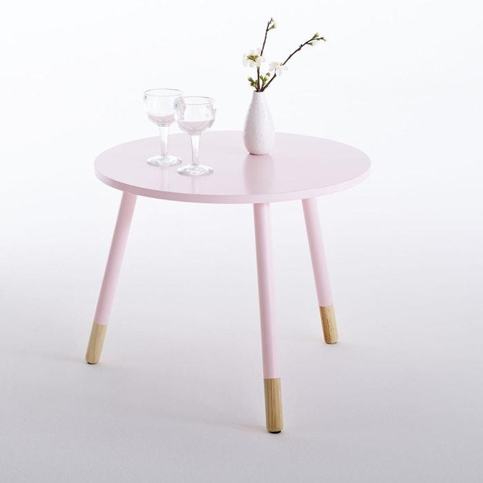 Table basse, Janik  La Redoute Interieurs image 0