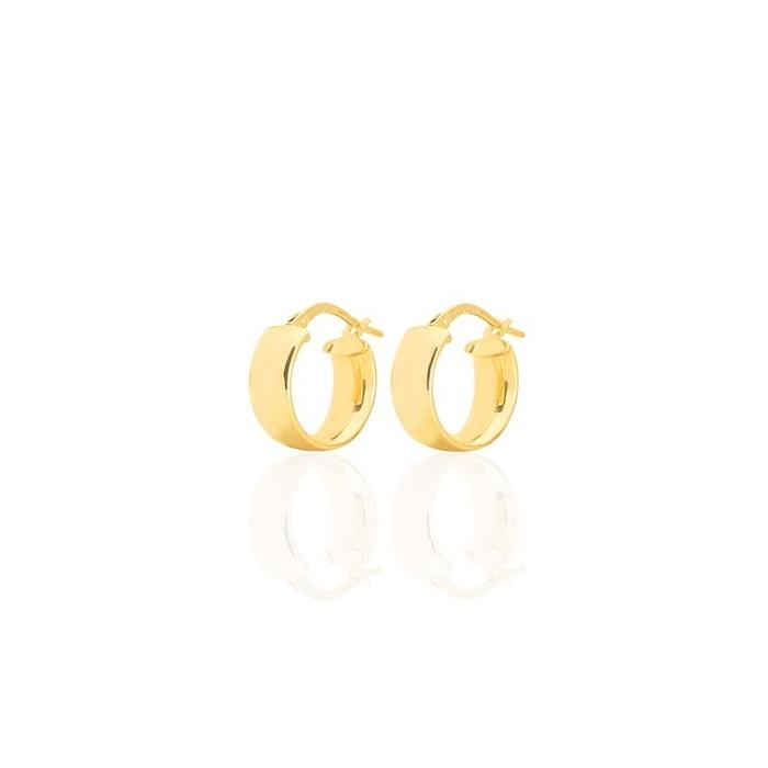 Créoles or jaune 6mm diam 10mm jaune Histoire D'or | La Redoute Boutique Vente En Ligne Achat Vente multicolore Jeu Profiter cNwYmQElp