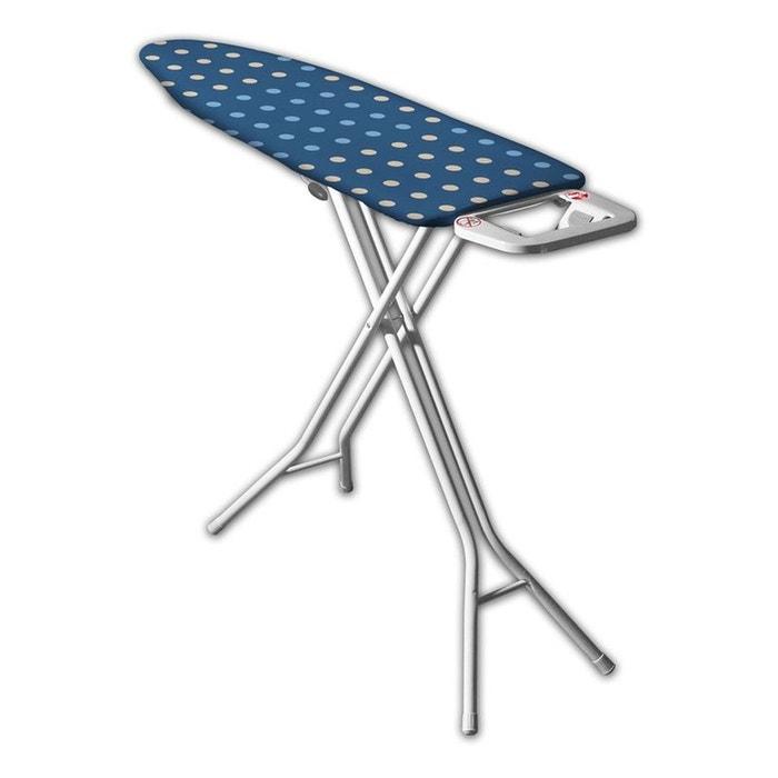 table a repasser ib113 proline la redoute. Black Bedroom Furniture Sets. Home Design Ideas
