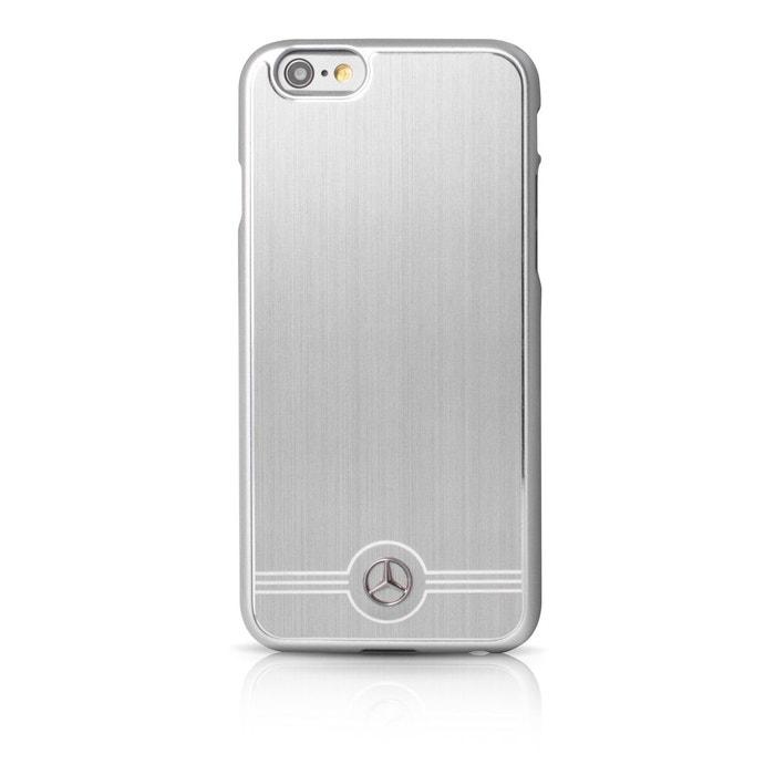 coque iphone 6 plus mercedes