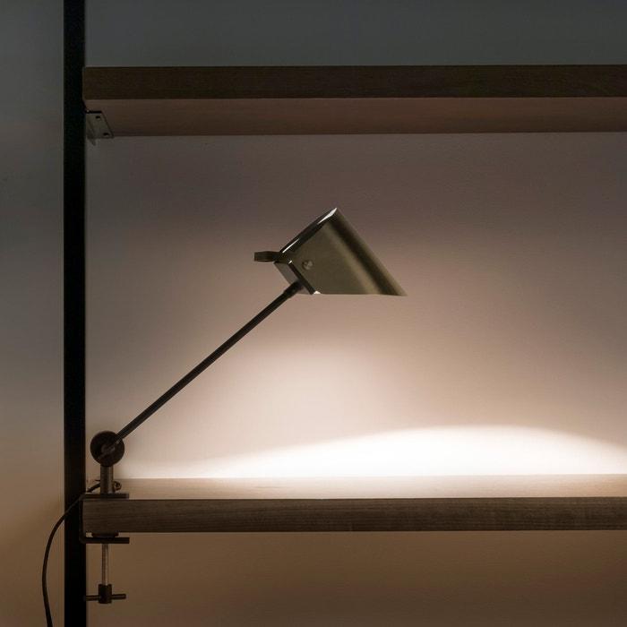 afbeelding Lamp met knijper Maïona AM.PM.