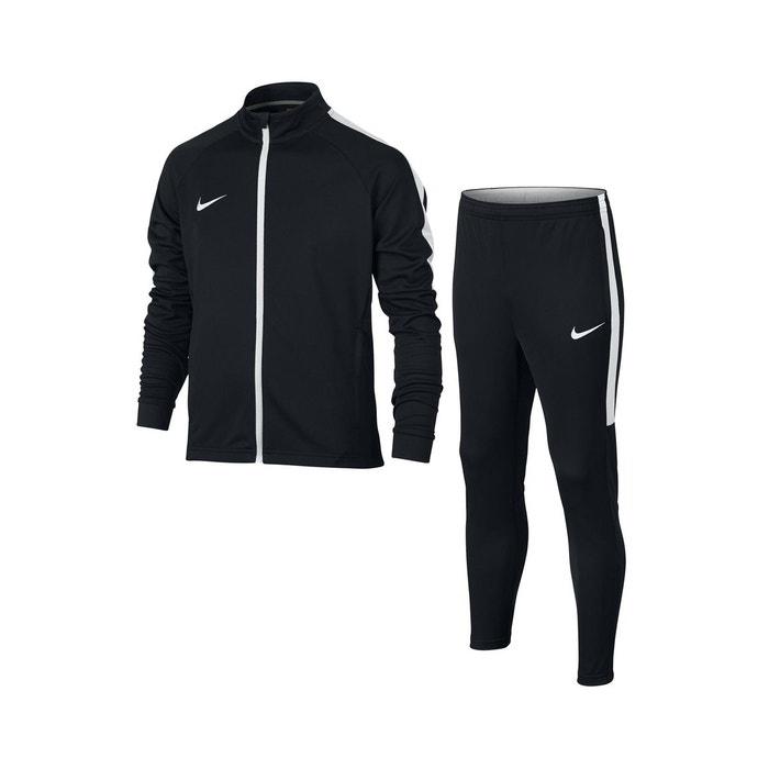 c39646e645388 Survêtement nike academy noir Nike