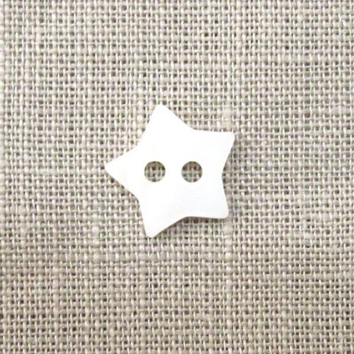 Petite étoile | La Redoute
