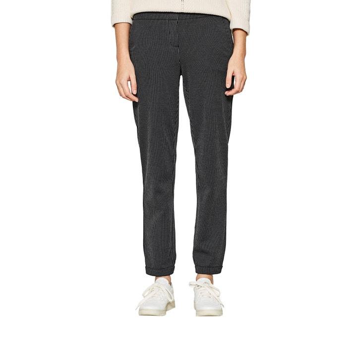 Pantaloni chino  ESPRIT image 0