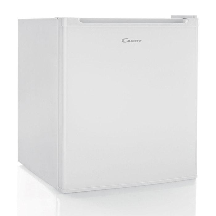 Congélateur top CFU050E