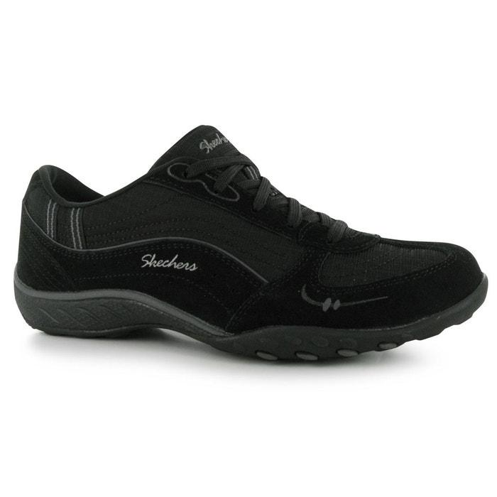 Chaussures décontractées à lacets Skechers En Vente De Qualité Supérieure offres SrxE5