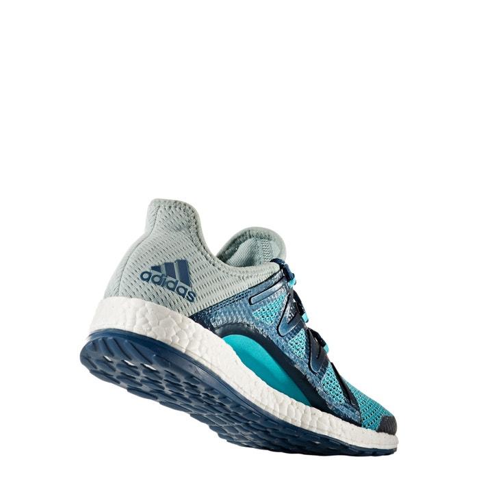 Running Zapatillas Xpose PERFORMANCE ADIDAS PureBoost q6vWEf7nwB
