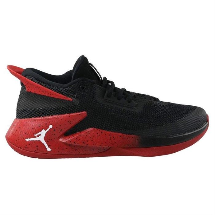 Chaussures Nike Jordan Fly Lockdown Noir Homme NIKE image 0