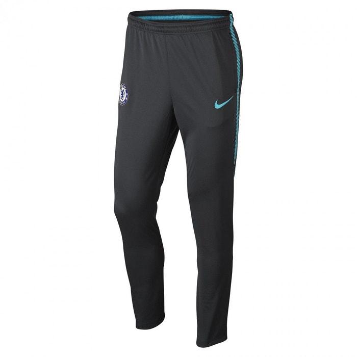 Nike Dry De Survêtement 905456 064 Squad Pantalon Chelsea Fc Gris wIzdPxP