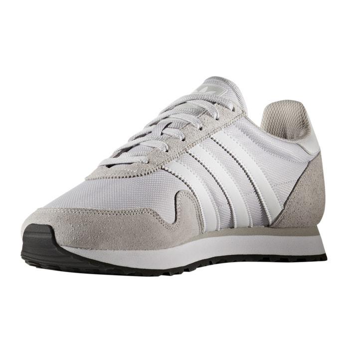 Zapatillas Haven Adidas originals Adidas originals xHwfqXT