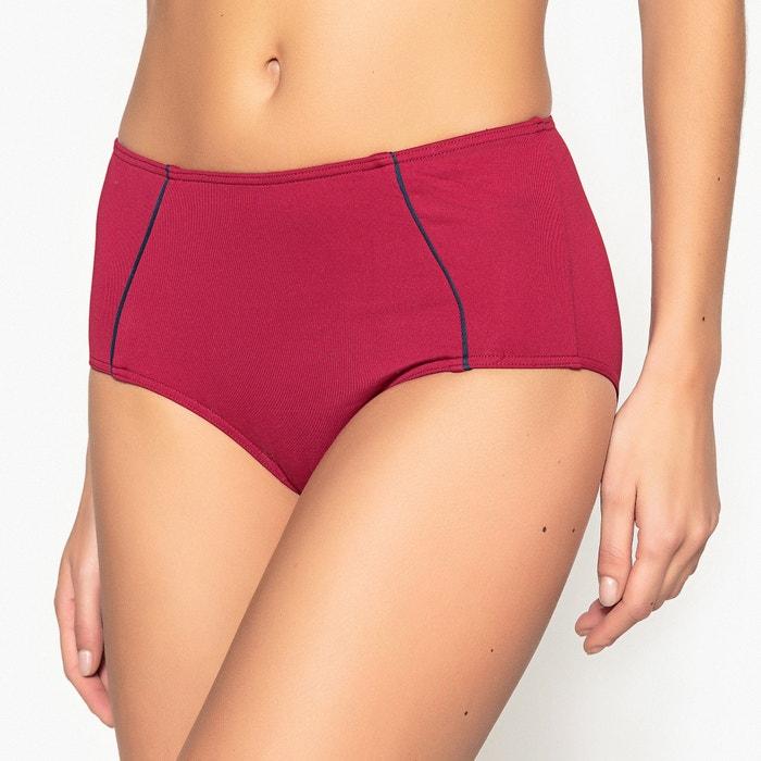 Classic Bikini Bottoms  La Redoute Collections image 0