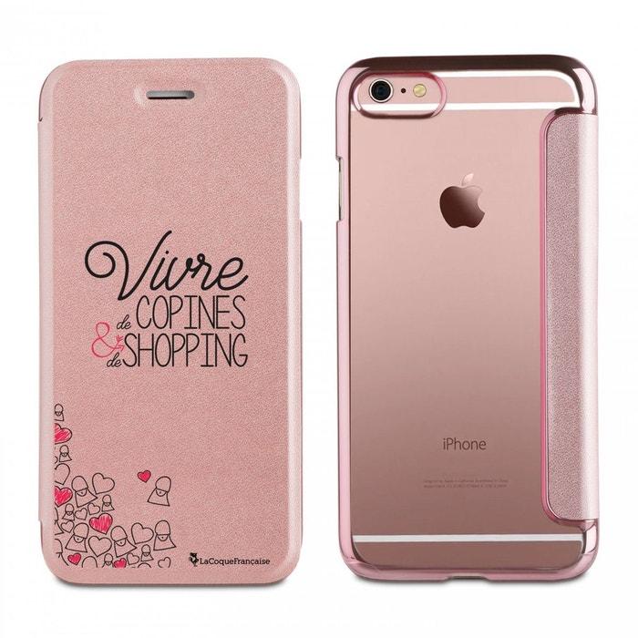 coque iphone 6 copine
