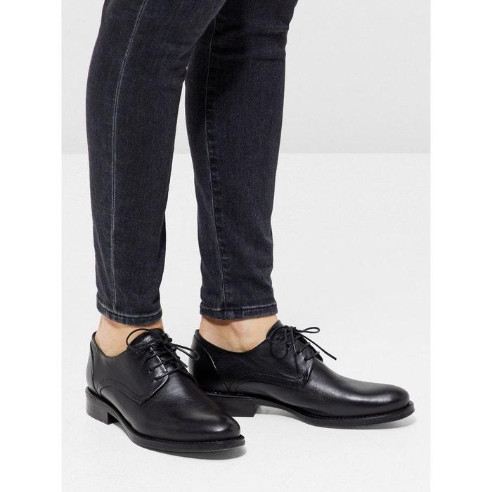 Chaussures robe Bianco Résistance À L'usure yWF4TA
