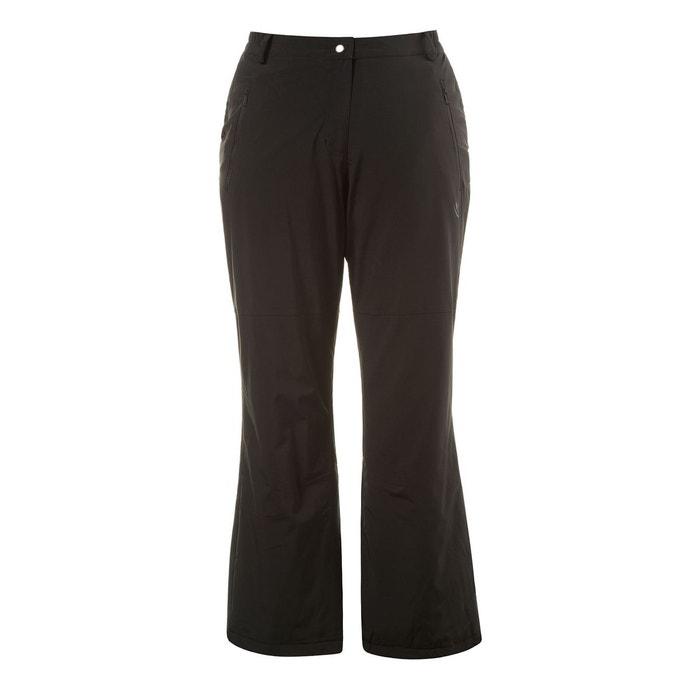 1dd537691c50c Pantalon de ski