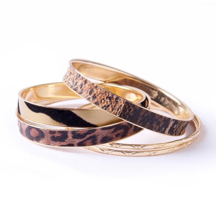 afbeelding Set armbanden ANNE WEYBURN