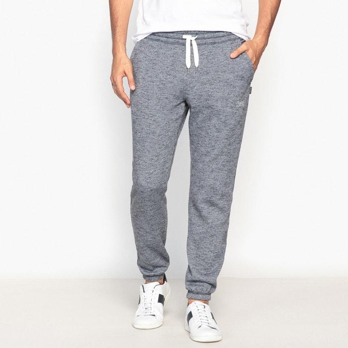Image Pantaloni sportivi slim, sigaretta JACK & JONES