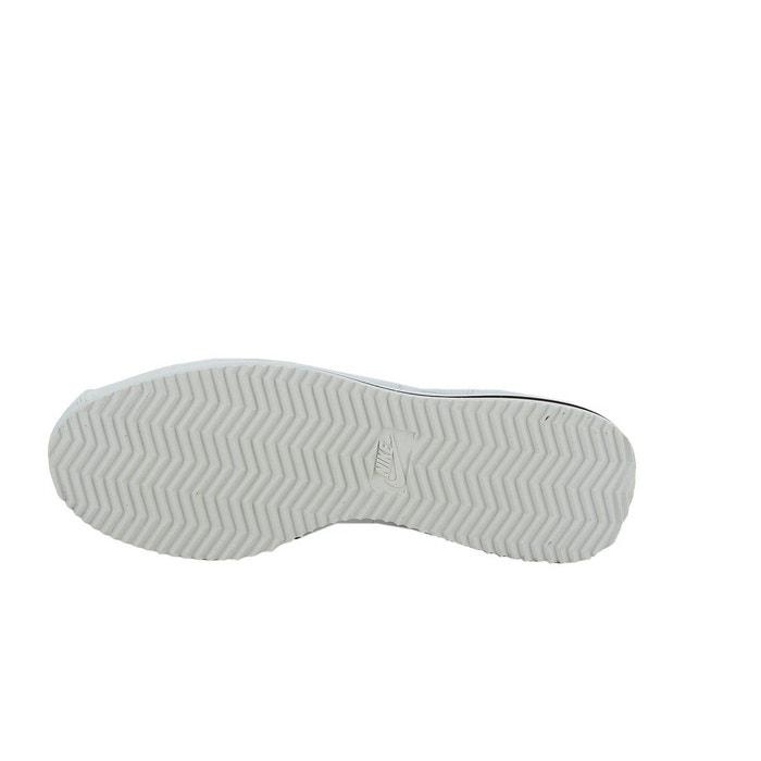 Basket nike classic cortez leather - ref. 819719-410 Nike