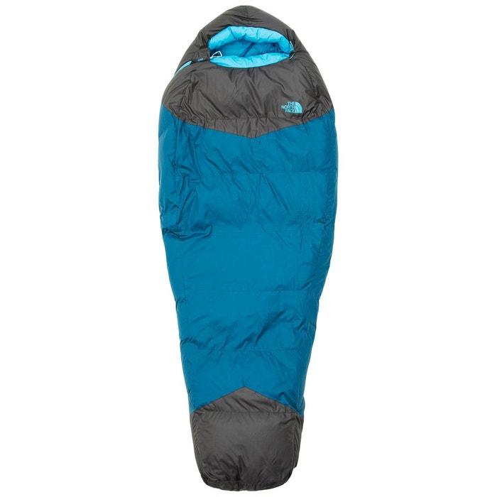 sac de couchage blue kazoo
