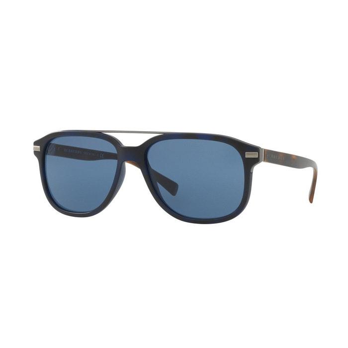 Réduction Eastbay Lunettes de soleil be4233 bleu Burberry   La Redoute  Amazone Jeu 1XasKY5Xi3 6ebf74456aa8