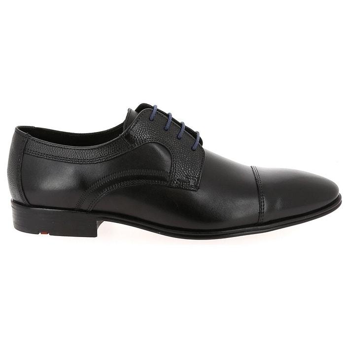 LLOYD - Chaussures à Lacets Lloyd Orwin   La Redoute