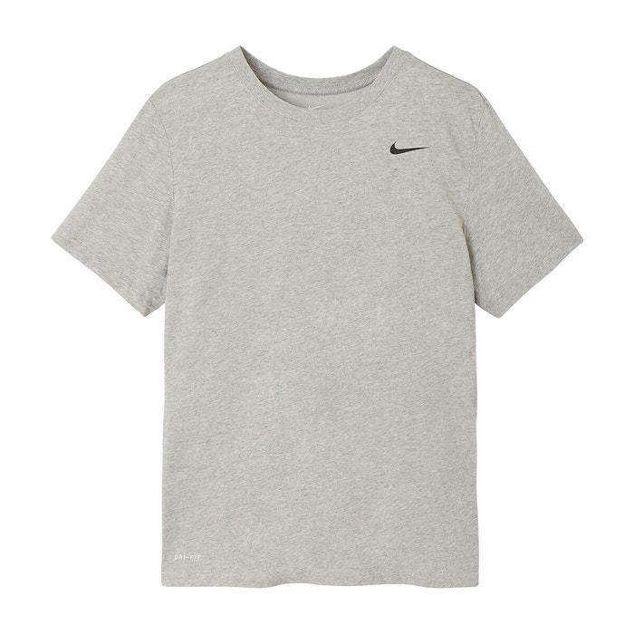 T shirt d'entraînement Dri fit