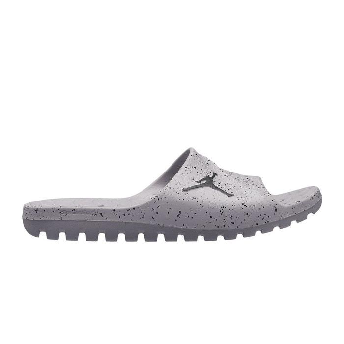 Sandales nike jordan superfly team slide gris gris Nike