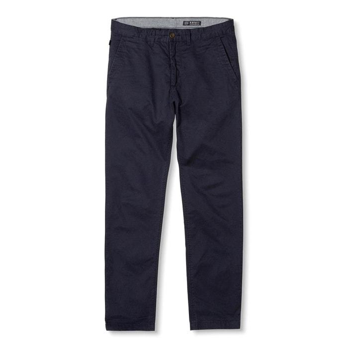 Pantalón chino  ESPRIT image 0