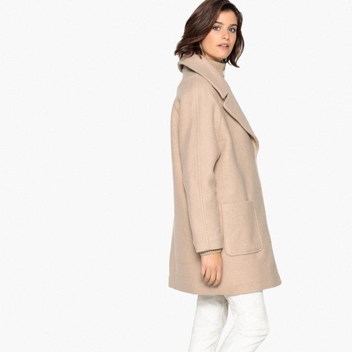 3f22a654e13f La Redoute   French fashion online, womenswear, menswear, kidswear ...