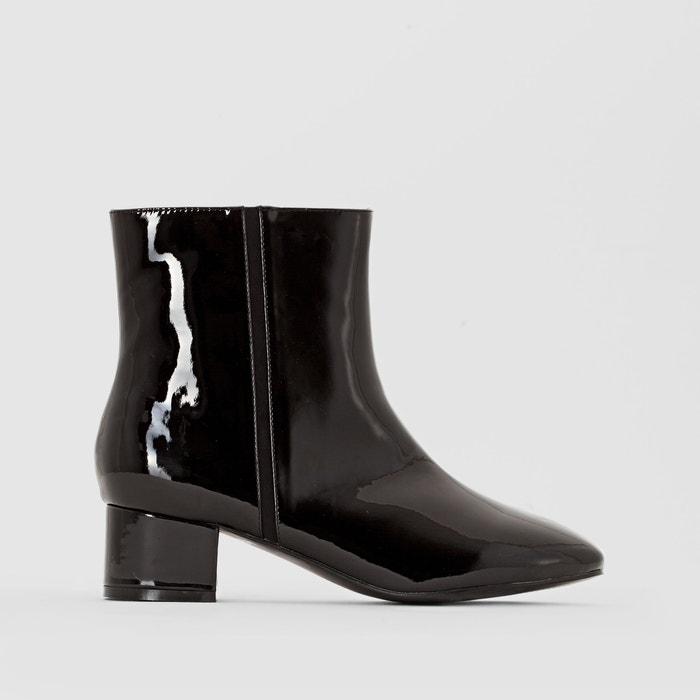 Image Boots CASTALUNA