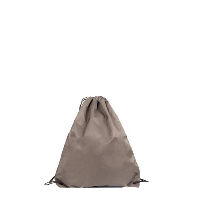Sac fourre tout Japanase Backpack 51 cm  BENSIMON image 0