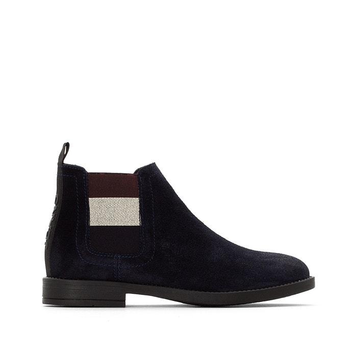 25304c539 Essential chelsea boots