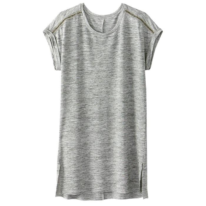 Image Tee-shirt à bijoux R édition