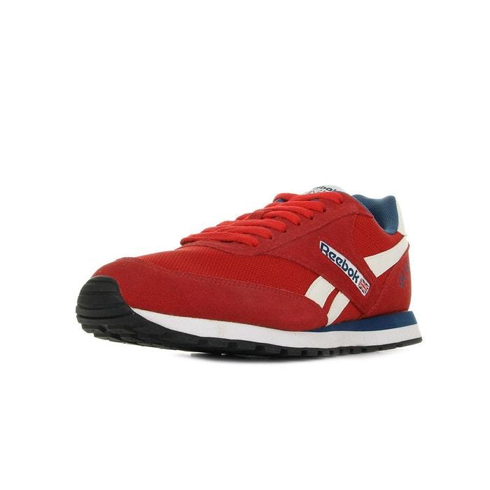Gl 1200 rouge - bleu - blanc Reebok