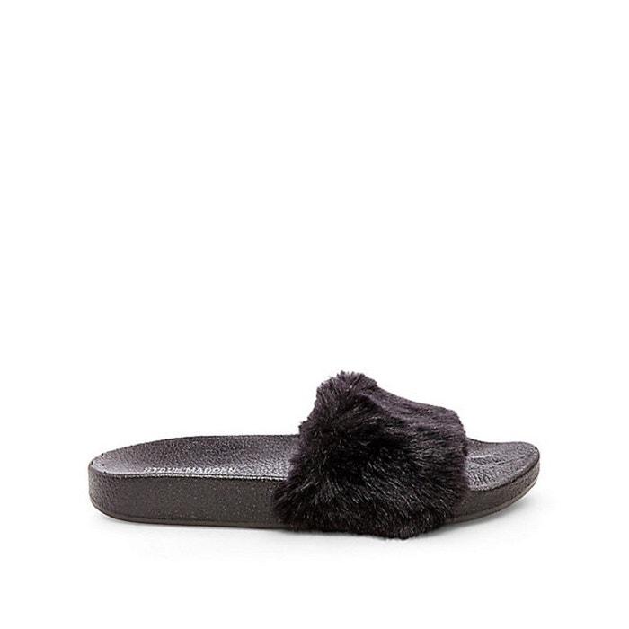 Softey avec bandeau Sandale STEVE MADDEN xp04anqZ