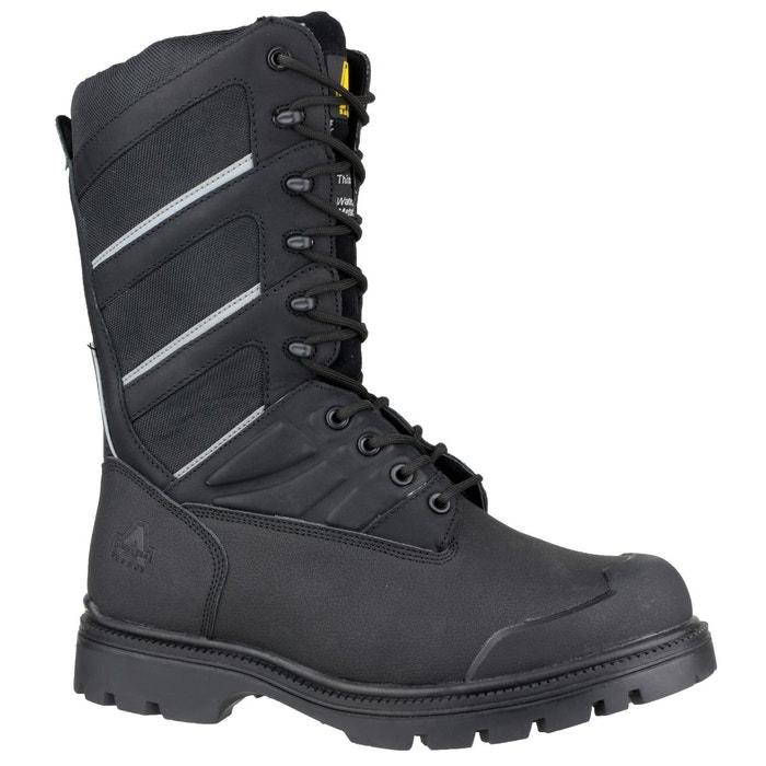 Chaussures Amblers 42 noires adLXTcJ