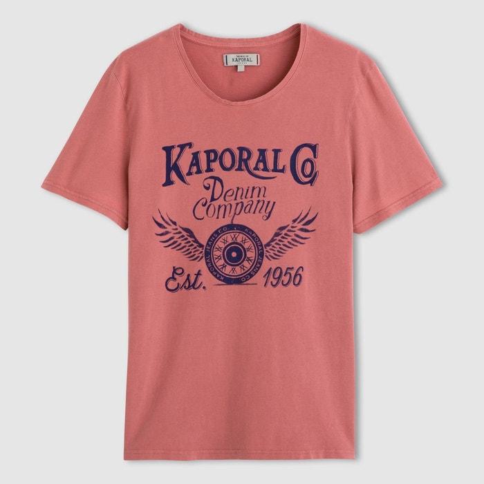 T-shirt COAK
