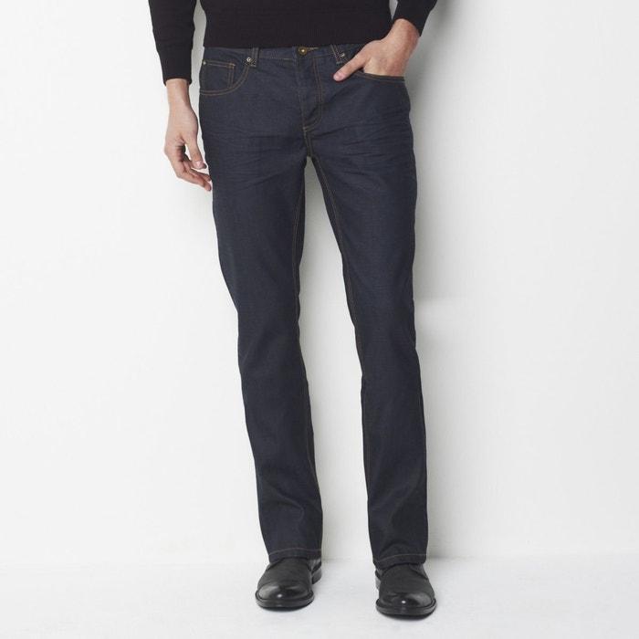 Image Jeans straight, lunghezza 32 R essentiel