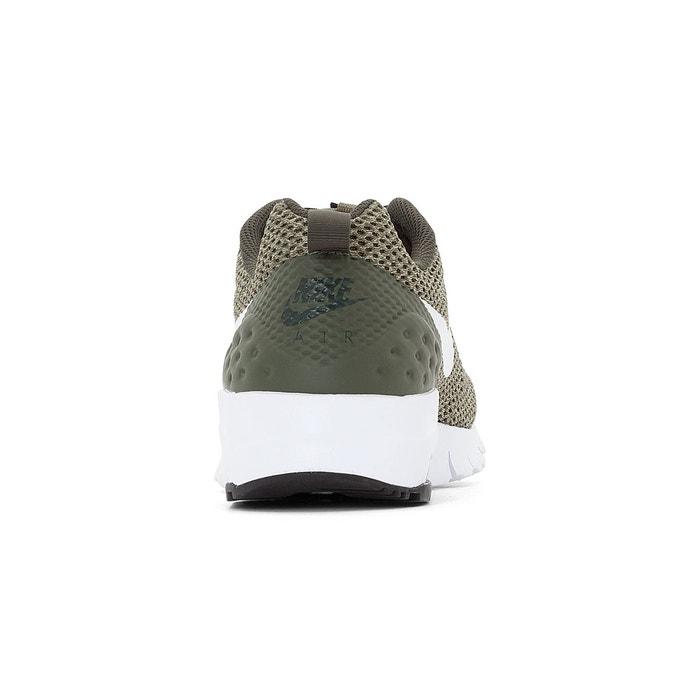 Baskets air max motion lw se kaki Nike