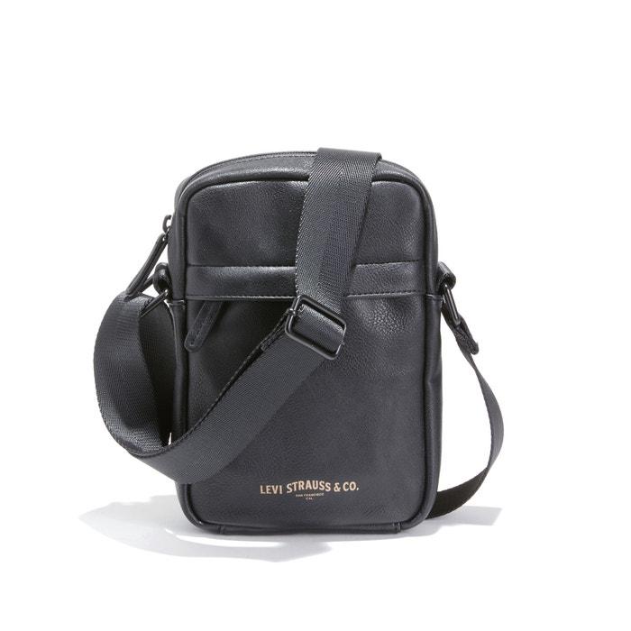 15cab36e24d Mini Vegan Cross Body Bag