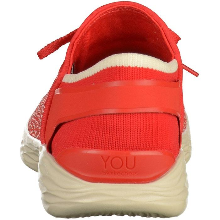 Sneaker Skechers