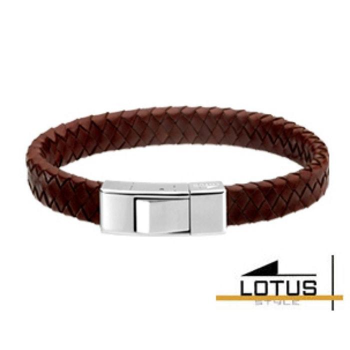 100% Authentique Vente En Ligne Bracelet homme ls1122 Large Éventail De Magasin De Sortie Prix Pas Cher ubdKk67D4F