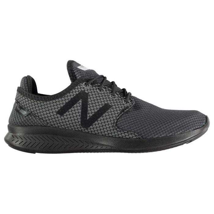 Baskets de running à lacets New Balance