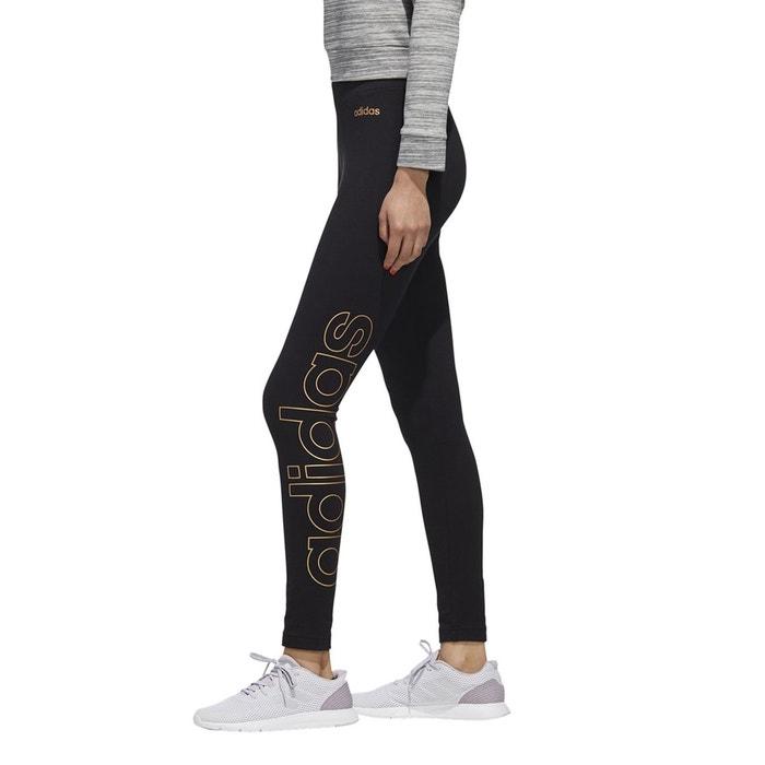Legging sport Essential Branded