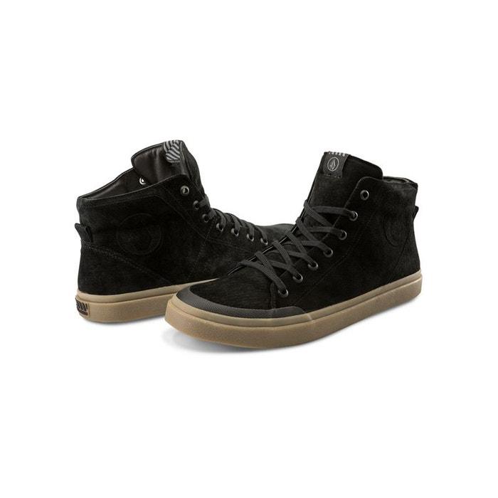 Chaussures hi fi lx  Volcom  La Redoute